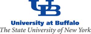 UB SUNY