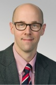 Nicholas J. Silvestri, MD