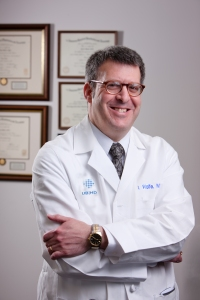 Gil I. Wolfe, MD, FAAN