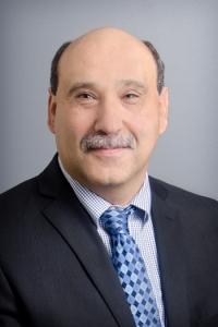 Arie Weinstock, MD