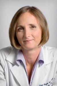 Kinga Szigeti, MD, PhD